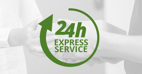 24-h-delivery