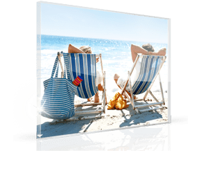acrylic-print-for-christmas-1_example_beach_sunbeds