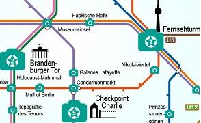 article-teaser-metro-top-50-photo-motifs-berlin