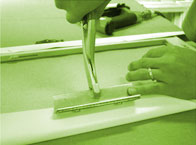 canvas print production figure 1