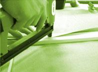 canvas print production figure 3