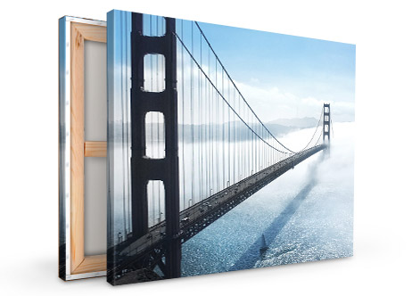 large office wall art canvas view