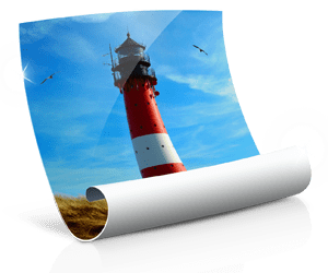 poster-for-christmas-1_example_lighthouse